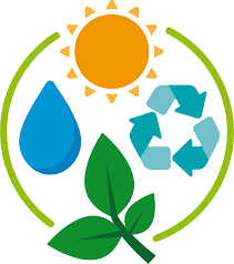 Secretaria Municipal de Meio Ambiente e Desenvolvimento Sustentável